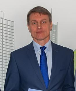 Алексей Вьюк